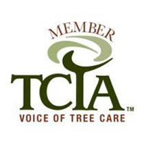 Tree Care Industry Association Member Badge